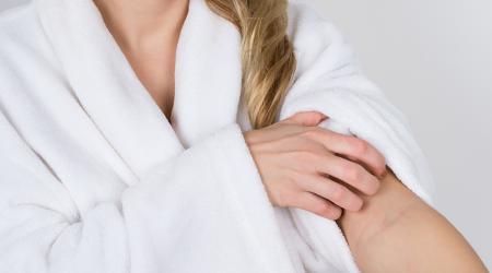 Как избавиться от бельевых вшей