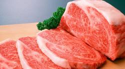 Как быстро разморозить мясо в домашних условиях