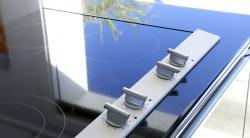 Электрические варочные панели: какие лучше и как выбрать