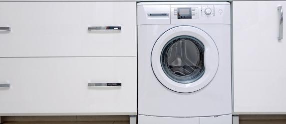 Коды ошибок стиральной машины «Индезит»: подробная расшифровка