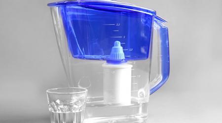 Фильтр-кувшин для воды: принципы работы и критерии выбора