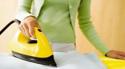 Как убрать жвачку с одежды в домашних условиях