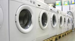 Как выбрать стиральную машину для дома: практические рекомендации для хозяек