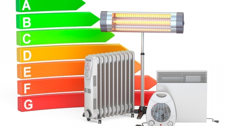Преимущества и недостатки энергосберегающих обогревателей для дома