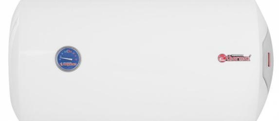 Водонагреватели «Термекс» 80 литров: преимущества, критерии выбора