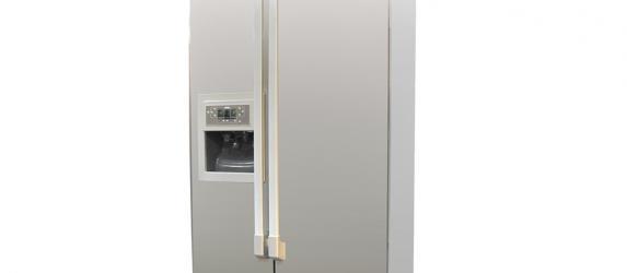 Можно ли перевозить холодильник лежа: правила транспортировки