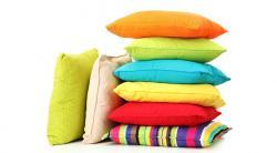 Как постирать перьевую подушку в домашних условиях: надежные и доступные способы