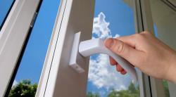 Что делать, если не закрывается пластиковое окно
