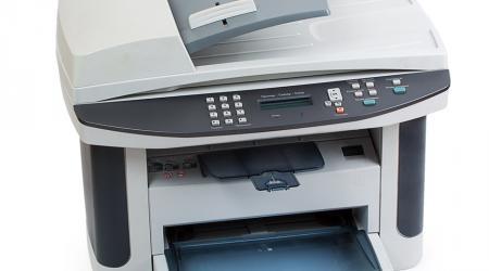 Какой принтер-сканер-копир лучше для дома: струйный или лазерный