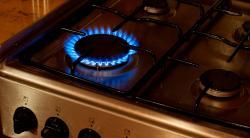 Подключение газовой плиты своими руками