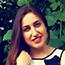 Валентина Василинец