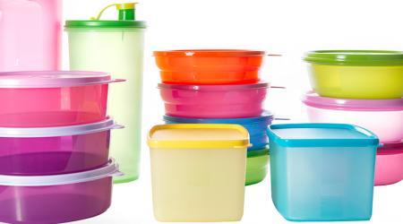 Чем склеить пластмассу намертво в домашних условиях