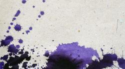 Как вывести пятно от ручки на ткани: полезные советы хозяйкам на заметку
