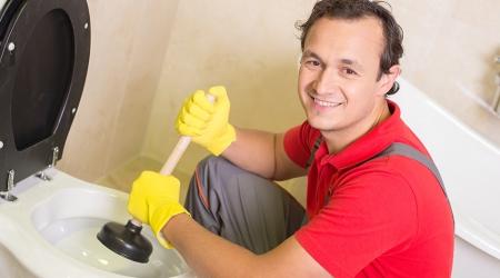 Способы самостоятельного устранения засоров канализации