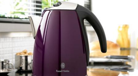 Как почистить чайник лимонной кислотой: продлеваем срок службы кухонной утвари