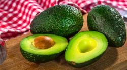Как правильно хранить авокадо