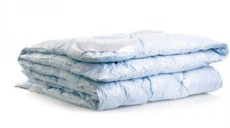 Выбираем удобное одеяло из верблюжьей шерсти