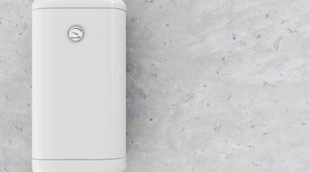 Накопительный водонагреватель: какой фирмы лучше