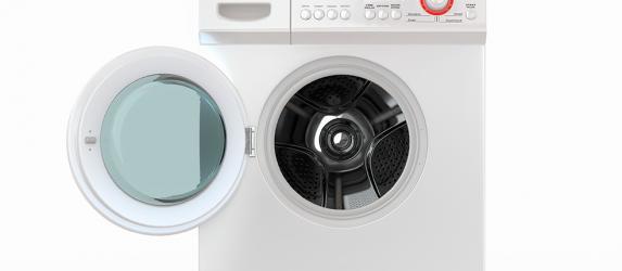Коды ошибок стиральной машины LG и методы их устранения
