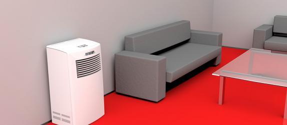 Как выбрать очиститель воздуха для квартиры