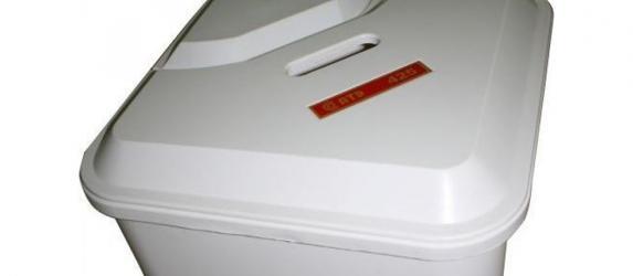 Стиральная машина «Малютка»: преимущества и недостатки