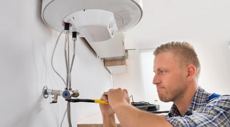 Как выбрать электрокотел для отопления дома 100 квадратных метров