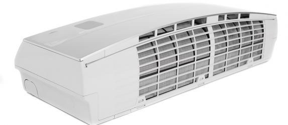 Ионизатор воздуха: польза или вред