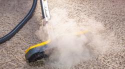 Как выбрать парогенератор для уборки квартиры