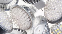 Диодные лампы для дома: секреты выбора