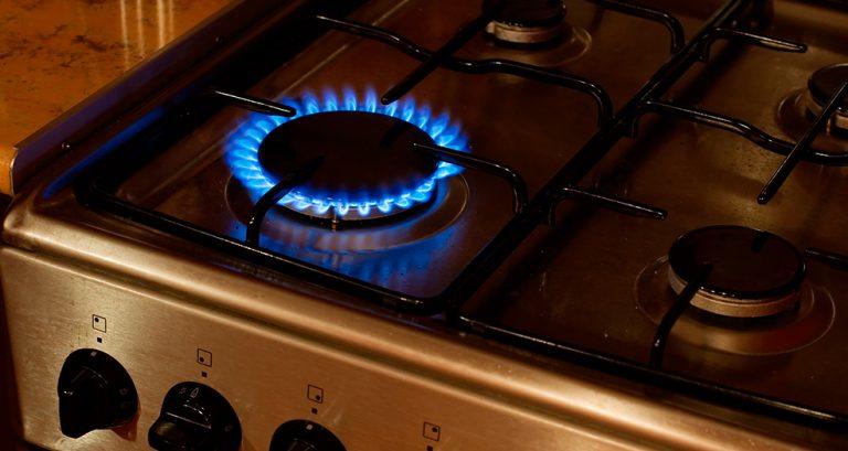 Ремонт бытовой газовой плиты своими руками 91